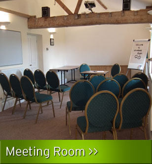 Country Meeting Room